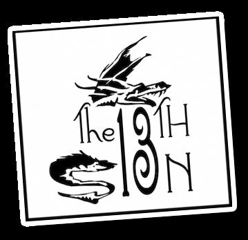 13thsign